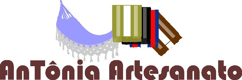 Antônia Artesanato